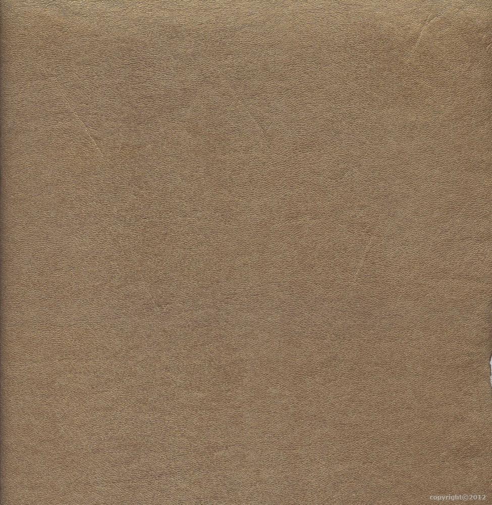 Les - Tissu imitation cuir capitonne ...