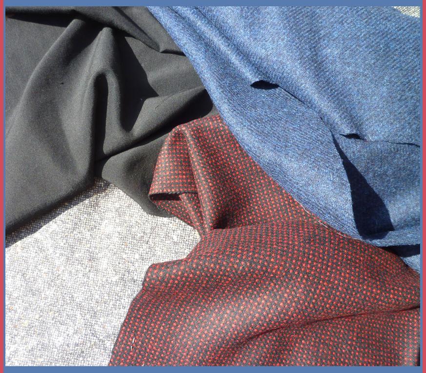 les tissus au m tre vendus sur le site les pour coudre vos v tements. Black Bedroom Furniture Sets. Home Design Ideas